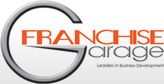 Franchise Garage